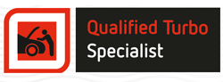 Qualified Airco Specialist